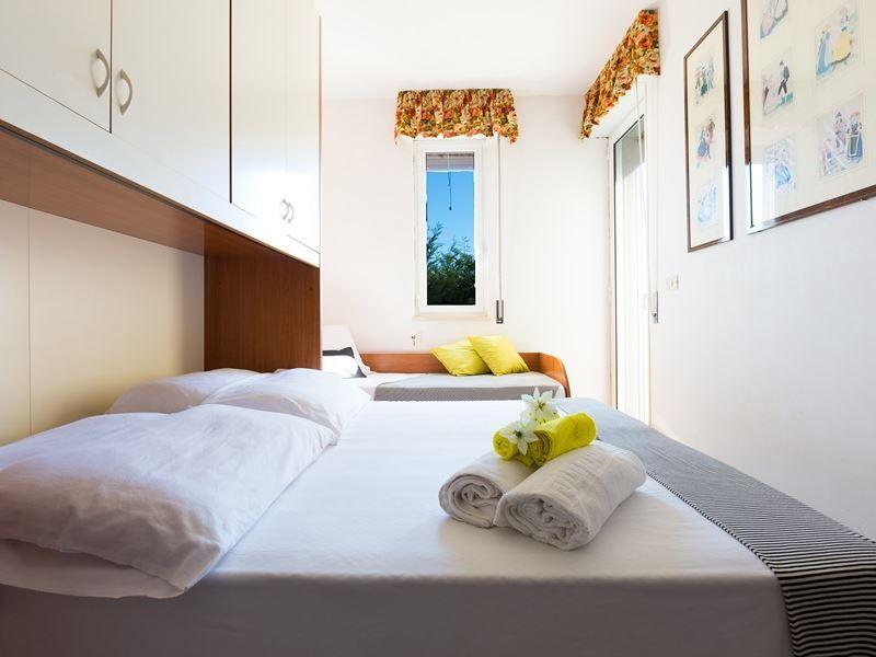 Ferienhaus Villa Salento (2336537), Carovigno, Adriaküste (Apulien), Apulien, Italien, Bild 24