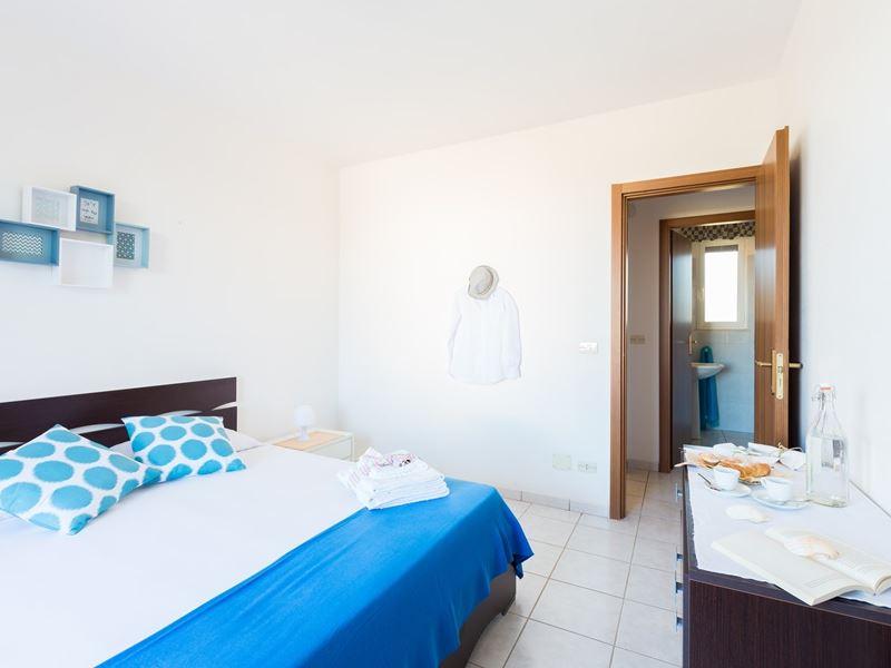 Ferienhaus Villa Salento (2336537), Carovigno, Adriaküste (Apulien), Apulien, Italien, Bild 22
