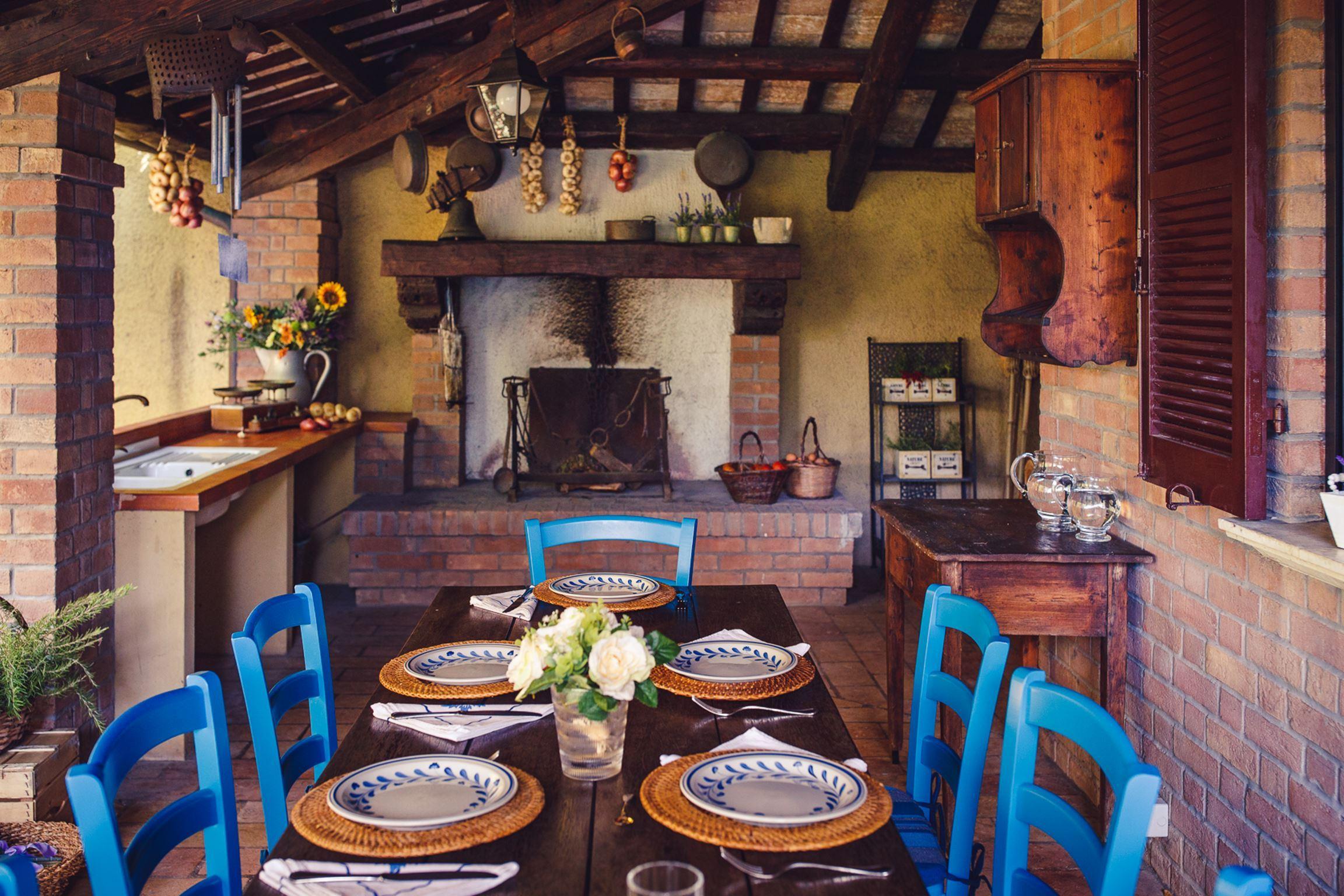 Ferienhaus VILLA MARINA (2195811), Pesaro, Pesaro und Urbino, Marken, Italien, Bild 25