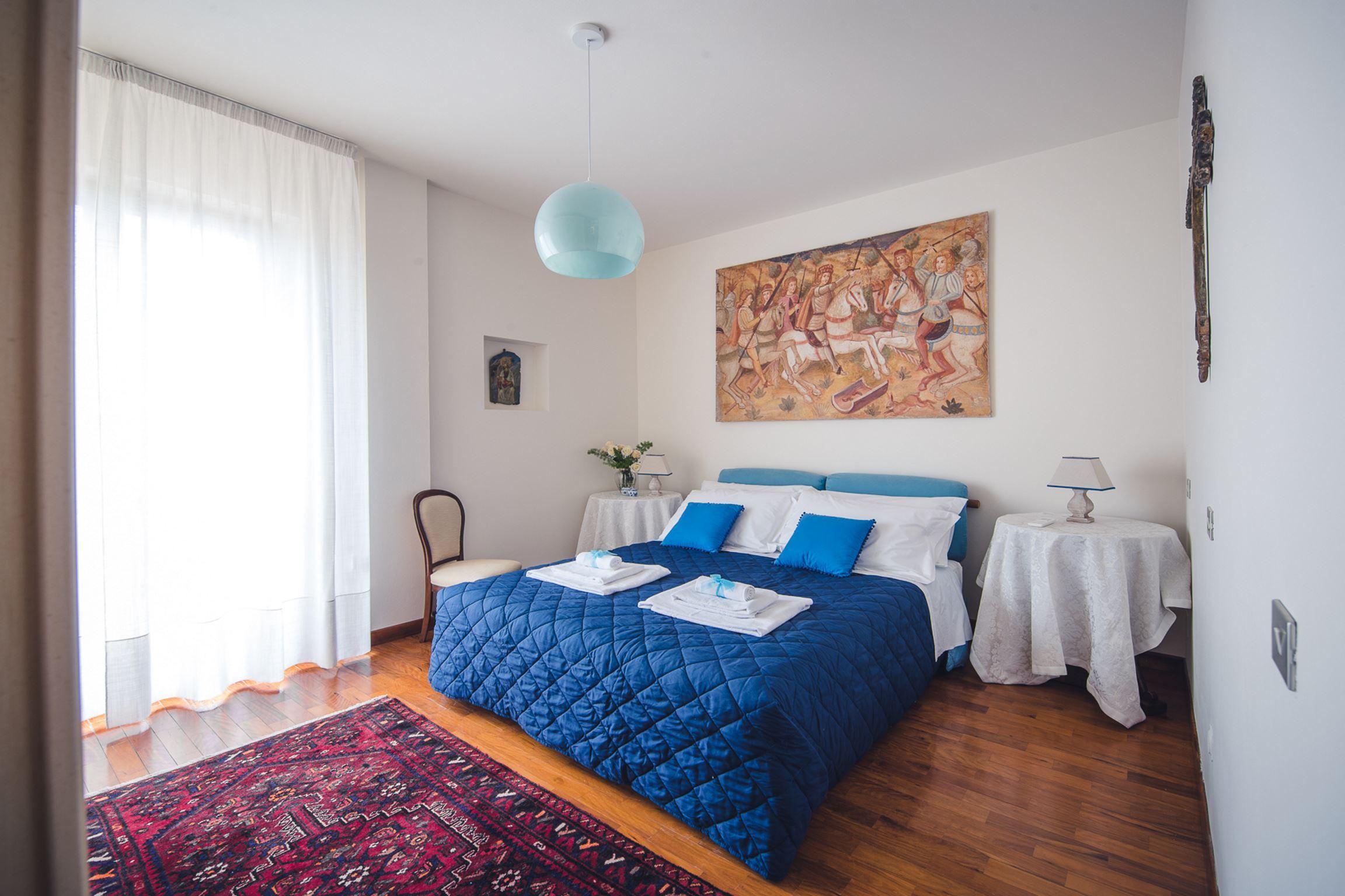 Ferienhaus VILLA MARINA (2195811), Pesaro, Pesaro und Urbino, Marken, Italien, Bild 11