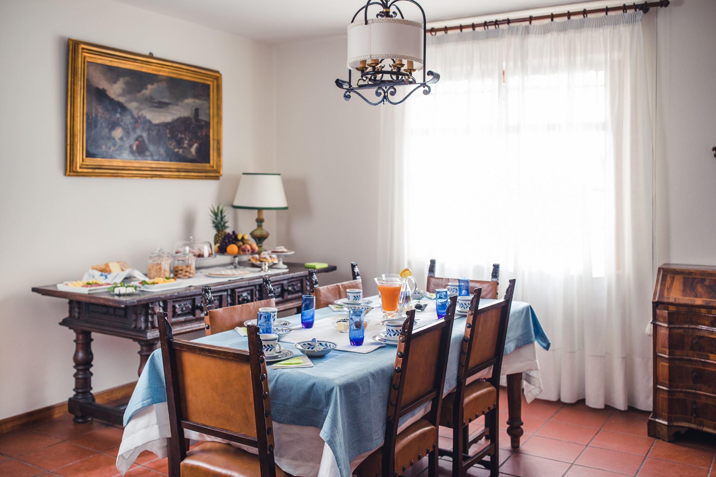 Ferienhaus VILLA MARINA (2195811), Pesaro, Pesaro und Urbino, Marken, Italien, Bild 2