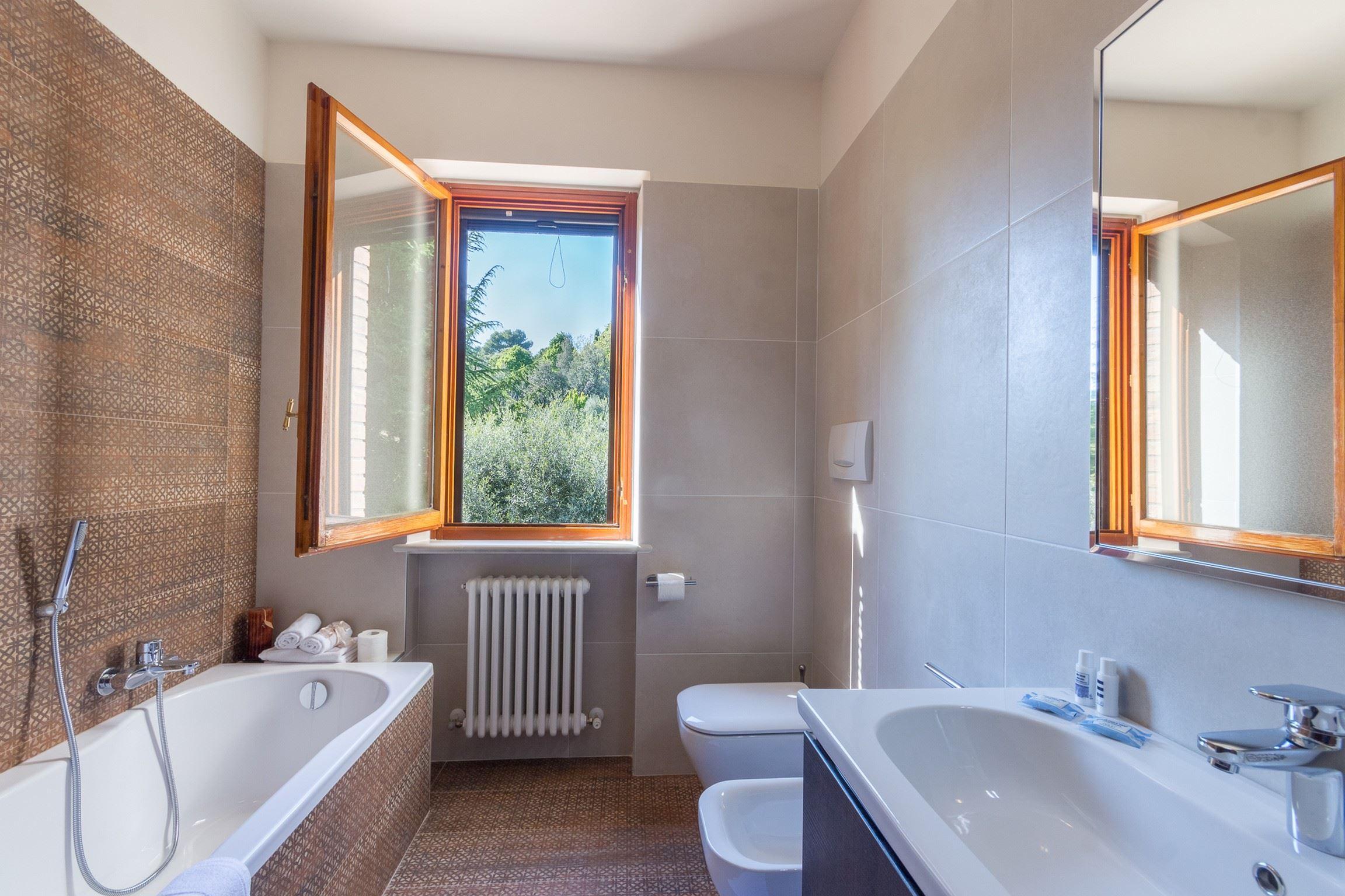Ferienhaus VILLA MARINA (2195811), Pesaro, Pesaro und Urbino, Marken, Italien, Bild 13
