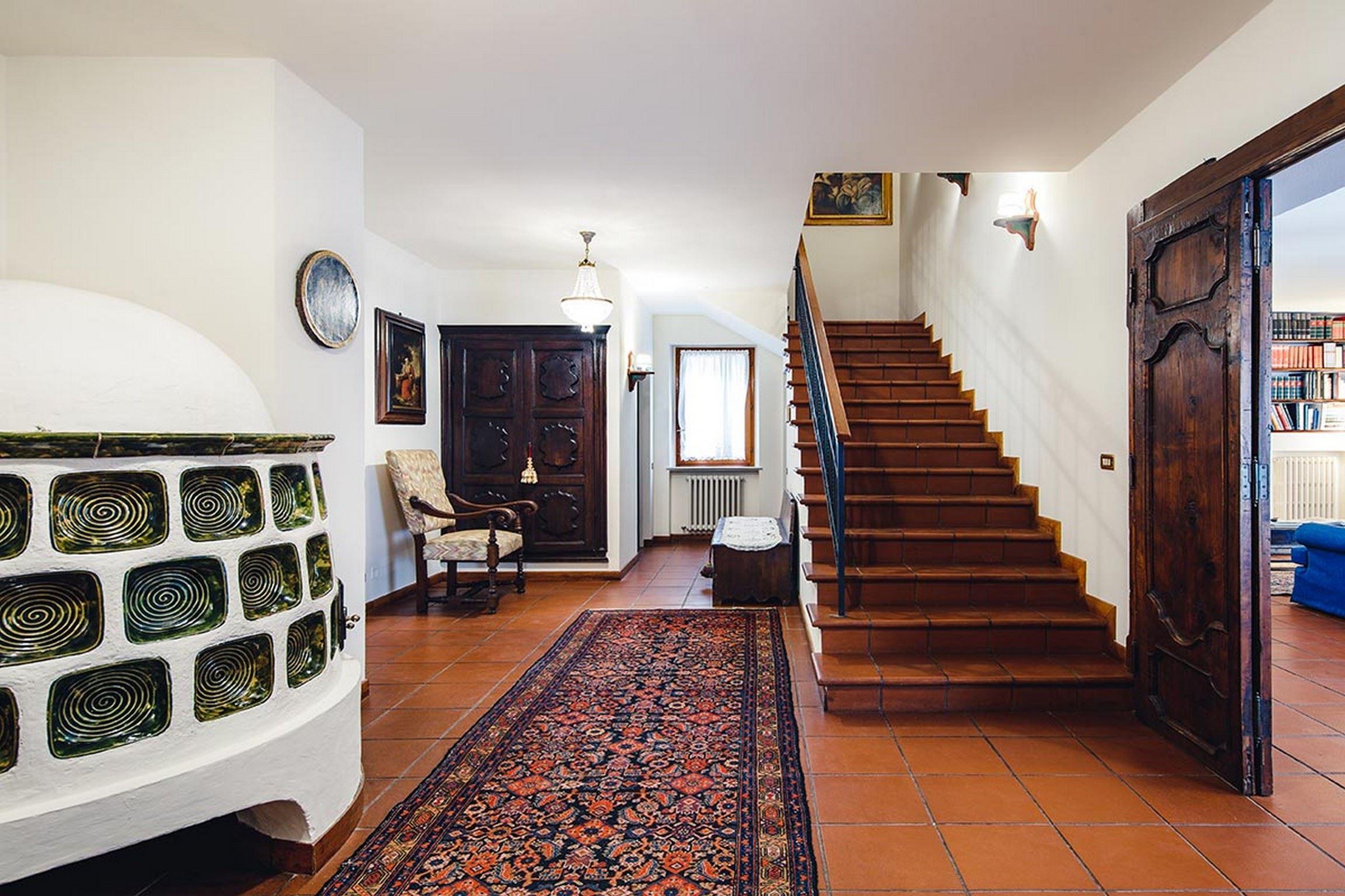 Ferienhaus VILLA MARINA (2195811), Pesaro, Pesaro und Urbino, Marken, Italien, Bild 6