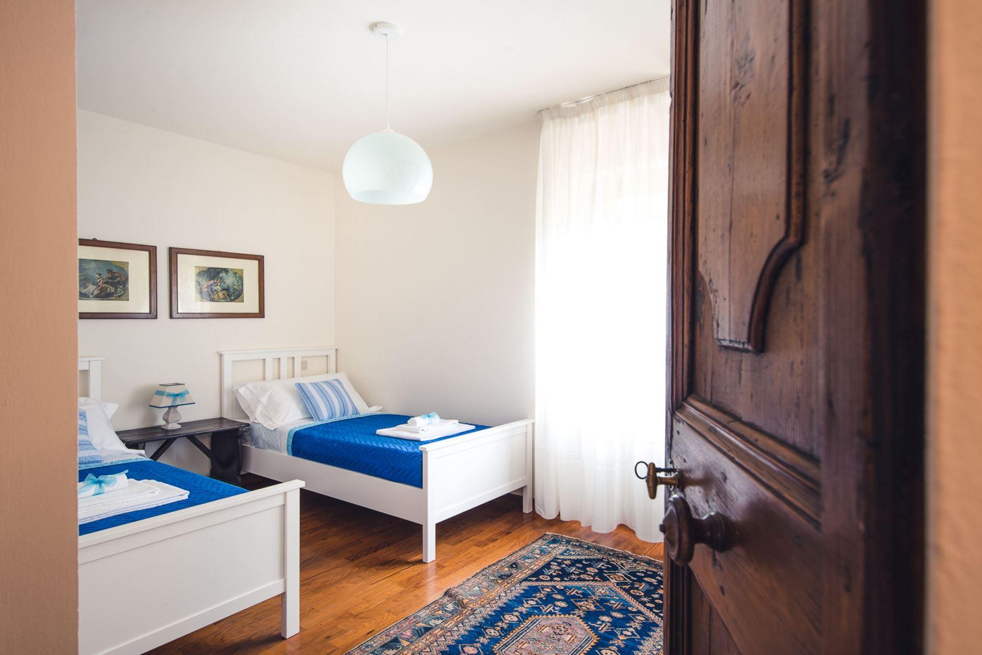 Ferienhaus VILLA MARINA (2195811), Pesaro, Pesaro und Urbino, Marken, Italien, Bild 12