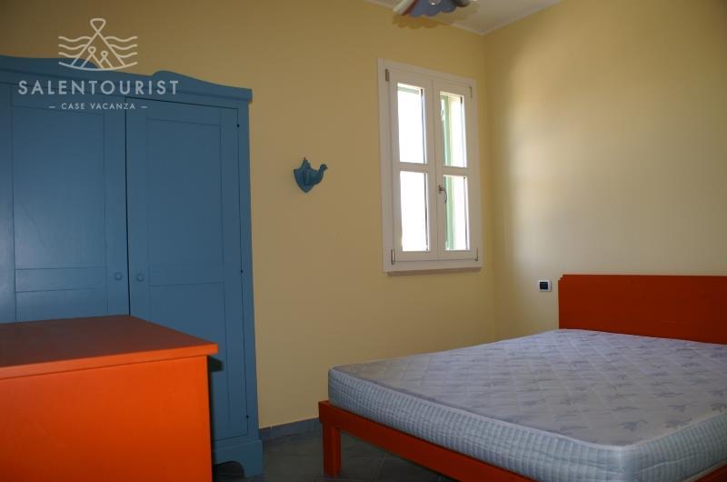 salento gallipoli baia verde villetta villetta mimosa26. Black Bedroom Furniture Sets. Home Design Ideas