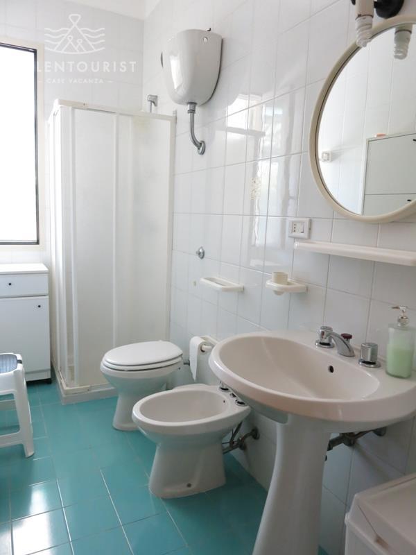 salento gallipoli baia verde villetta villetta verde. Black Bedroom Furniture Sets. Home Design Ideas