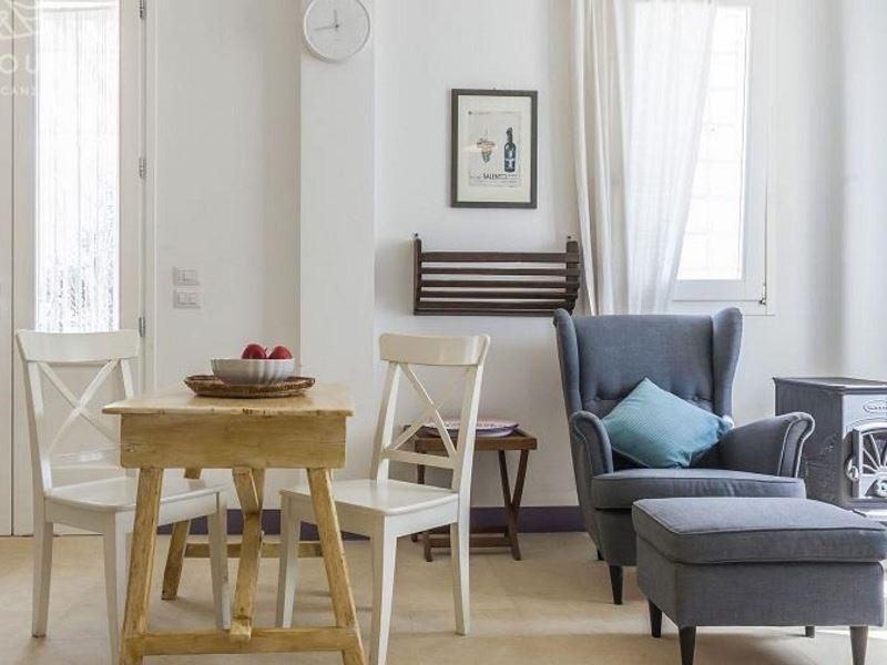 salento matino villetta villa del buen retiro. Black Bedroom Furniture Sets. Home Design Ideas