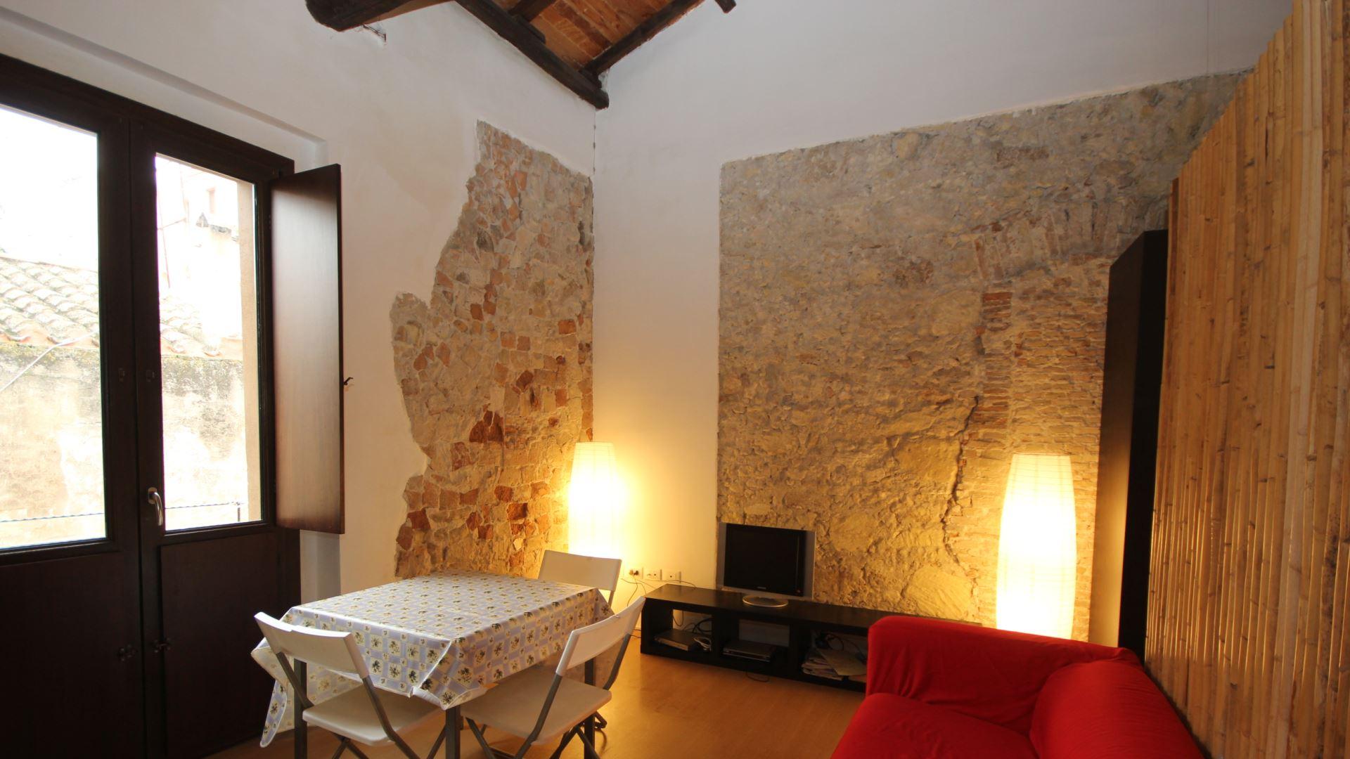 Case Santa Croce / Suite 8