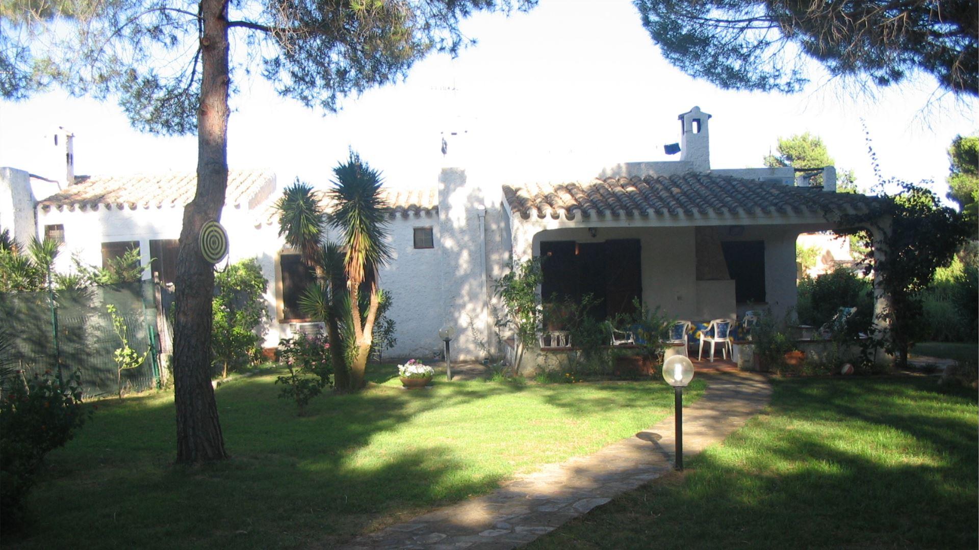 Villa Carvin