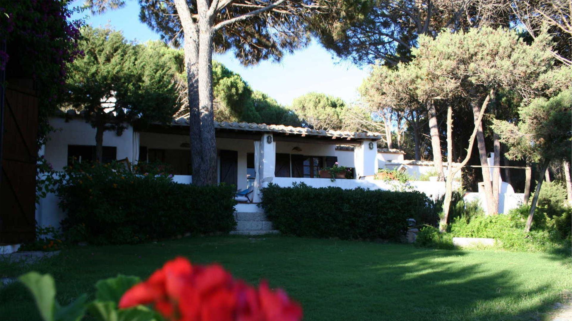 Villa Grace