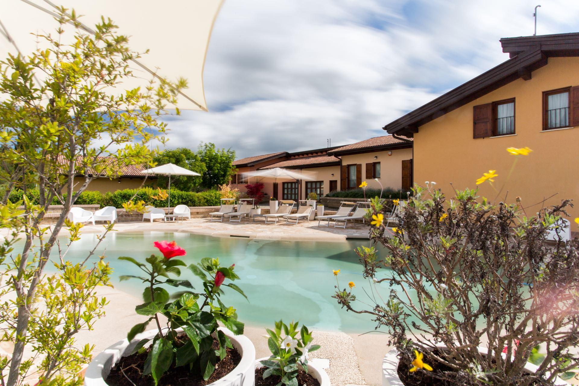 Villa Pineta140