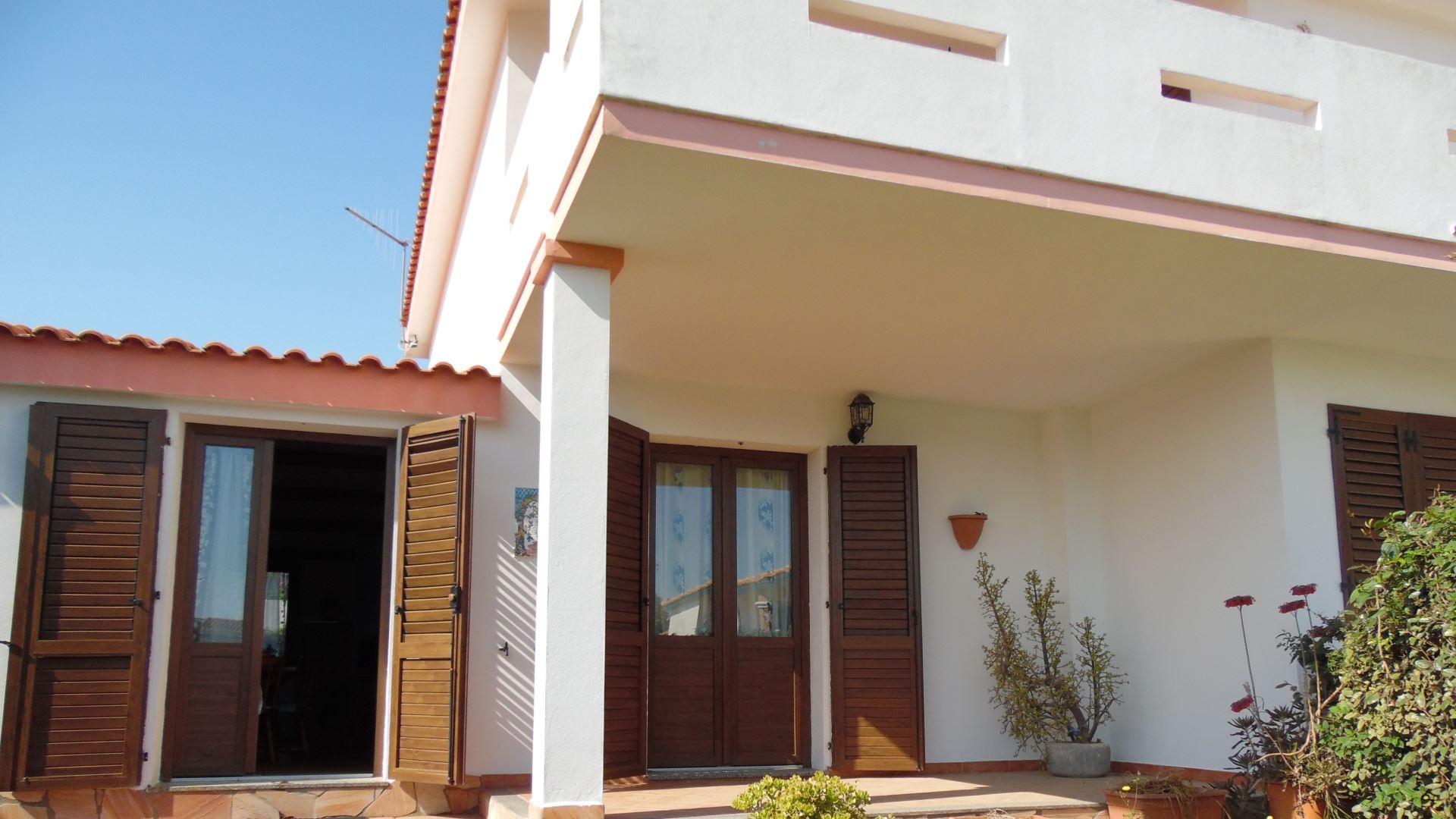 Casa 803