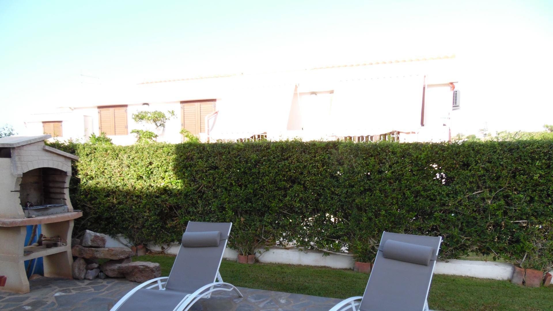 Villa Delle Viole 867