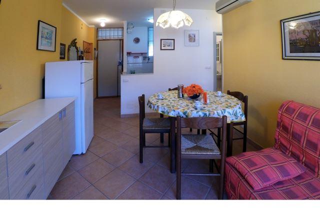 Ferienwohnung ECO DEL MARE 11 (2368476), Lido di Pomposa, Adriaküste (Emilia-Romagna), Emilia-Romagna, Italien, Bild 6