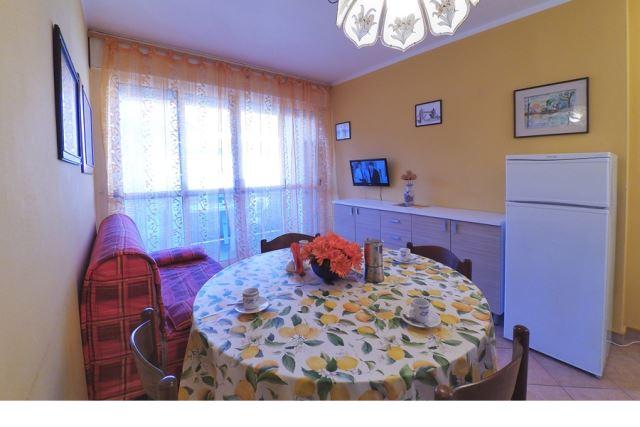 Ferienwohnung ECO DEL MARE 11 (2368476), Lido di Pomposa, Adriaküste (Emilia-Romagna), Emilia-Romagna, Italien, Bild 7