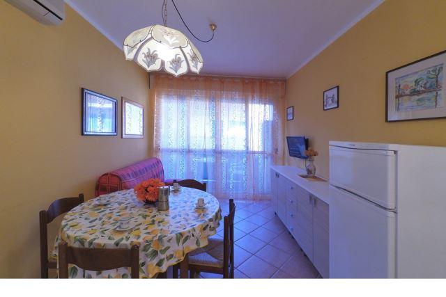 Ferienwohnung ECO DEL MARE 11 (2368476), Lido di Pomposa, Adriaküste (Emilia-Romagna), Emilia-Romagna, Italien, Bild 8
