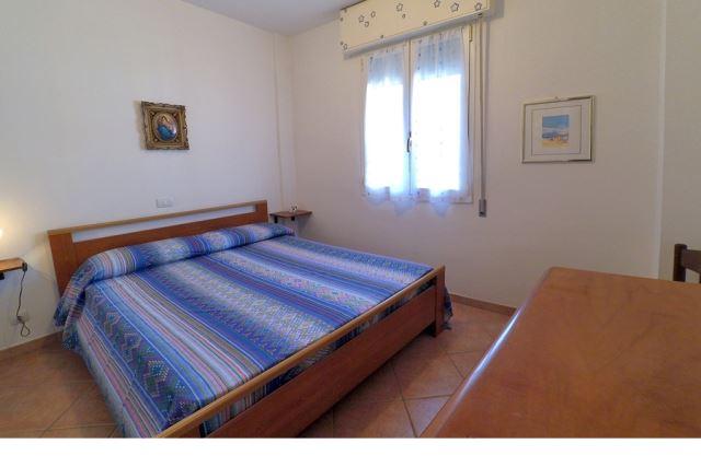 Ferienwohnung ECO DEL MARE 11 (2368476), Lido di Pomposa, Adriaküste (Emilia-Romagna), Emilia-Romagna, Italien, Bild 10