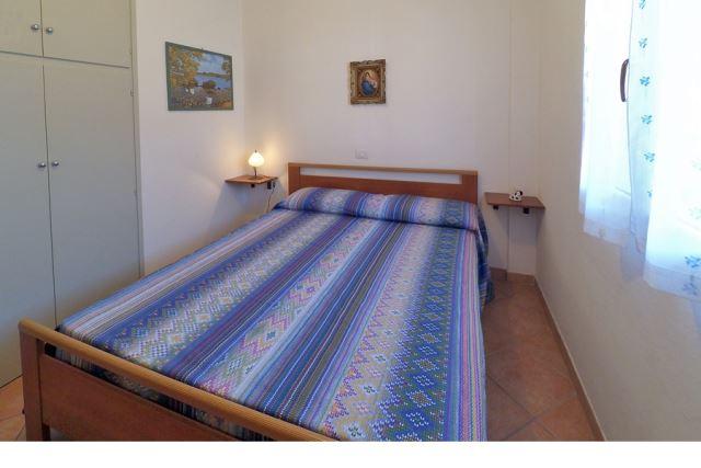 Ferienwohnung ECO DEL MARE 11 (2368476), Lido di Pomposa, Adriaküste (Emilia-Romagna), Emilia-Romagna, Italien, Bild 11
