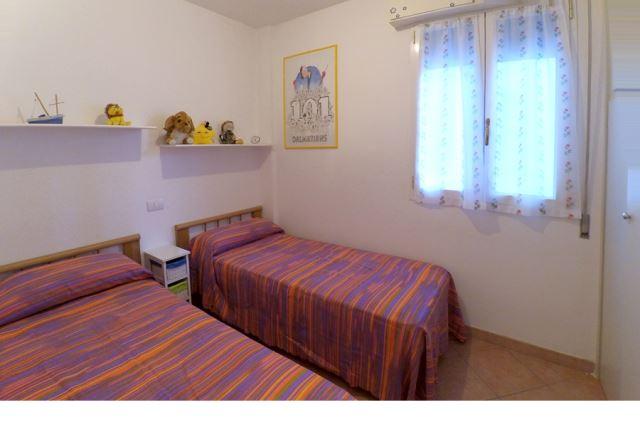 Ferienwohnung ECO DEL MARE 11 (2368476), Lido di Pomposa, Adriaküste (Emilia-Romagna), Emilia-Romagna, Italien, Bild 12
