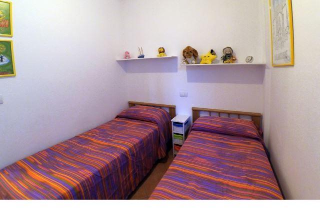 Ferienwohnung ECO DEL MARE 11 (2368476), Lido di Pomposa, Adriaküste (Emilia-Romagna), Emilia-Romagna, Italien, Bild 13
