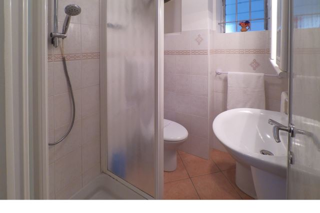 Ferienwohnung ECO DEL MARE 11 (2368476), Lido di Pomposa, Adriaküste (Emilia-Romagna), Emilia-Romagna, Italien, Bild 14
