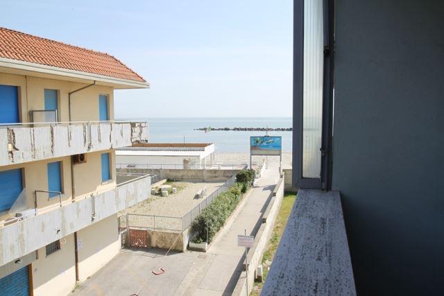 Ferienwohnung ECO DEL MARE 11 (2368476), Lido di Pomposa, Adriaküste (Emilia-Romagna), Emilia-Romagna, Italien, Bild 17